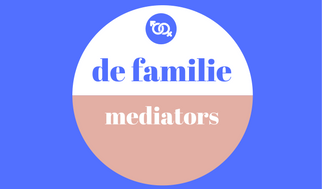 De Familie Mediators